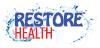 Restore Health Water
