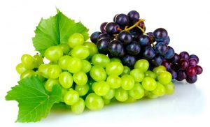 grapes-images-1