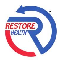 Restore Health