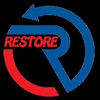 Restore H2o